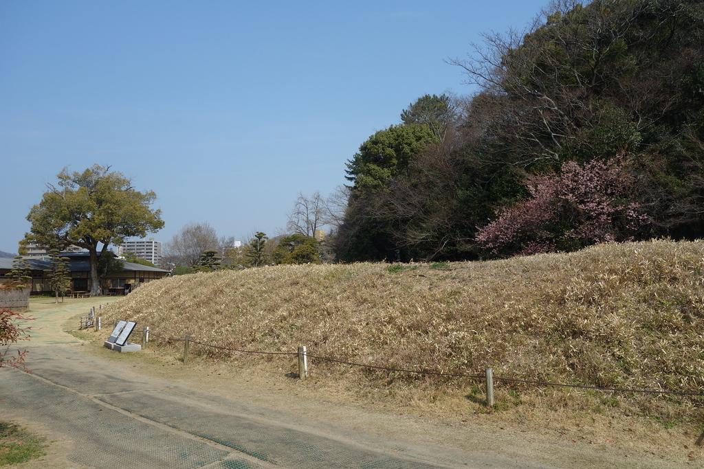 f:id:kyotomichi:20180901135930j:plain