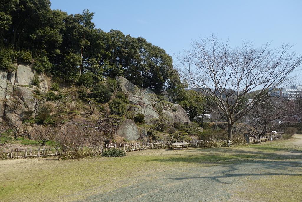 f:id:kyotomichi:20180901140252j:plain