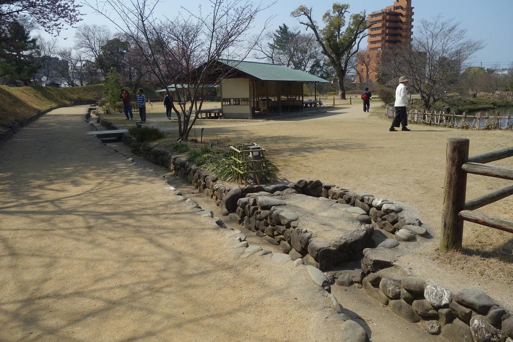 f:id:kyotomichi:20180901140505j:plain