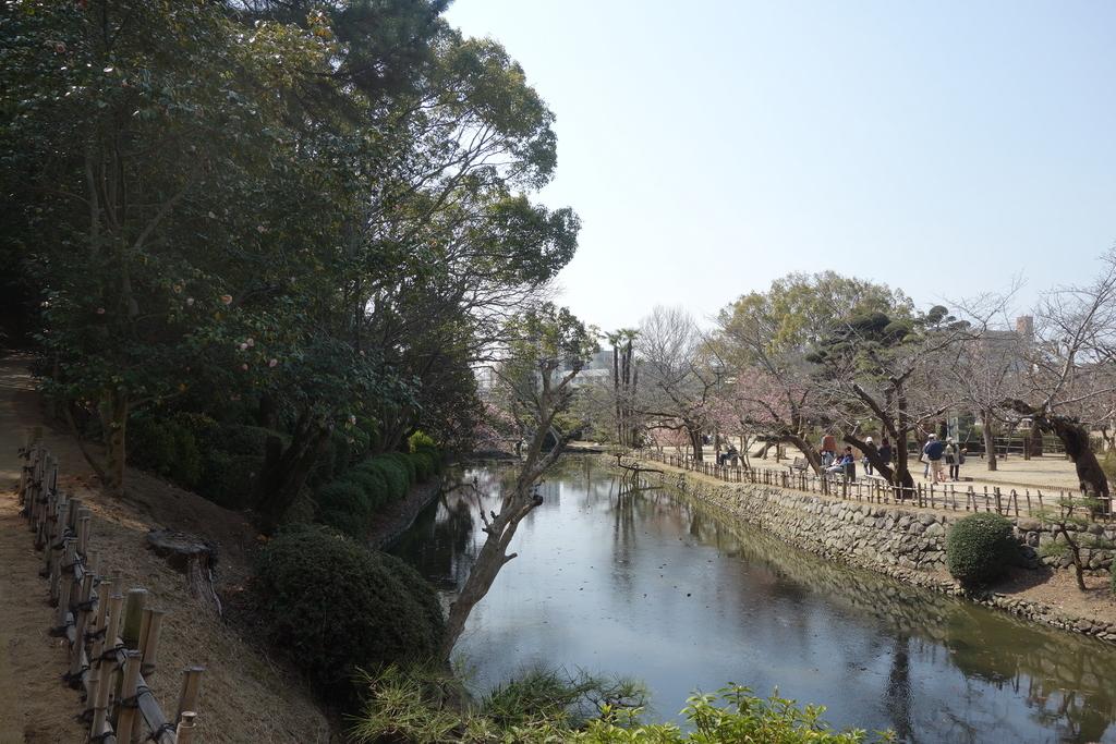 f:id:kyotomichi:20180901155730j:plain