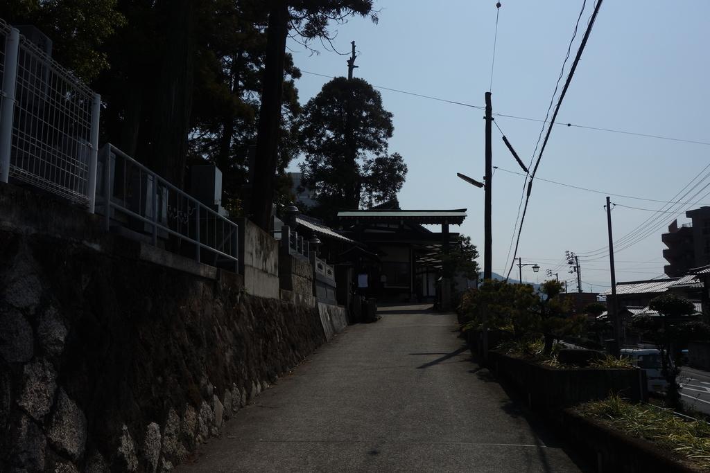 f:id:kyotomichi:20180901170658j:plain
