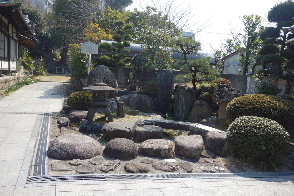 f:id:kyotomichi:20180901171430j:plain