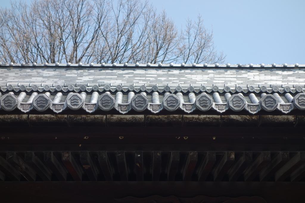 f:id:kyotomichi:20180901171530j:plain