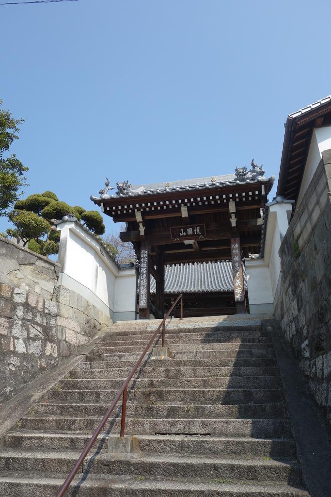 f:id:kyotomichi:20180901172014j:plain
