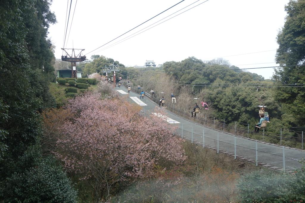 f:id:kyotomichi:20180902201722j:plain