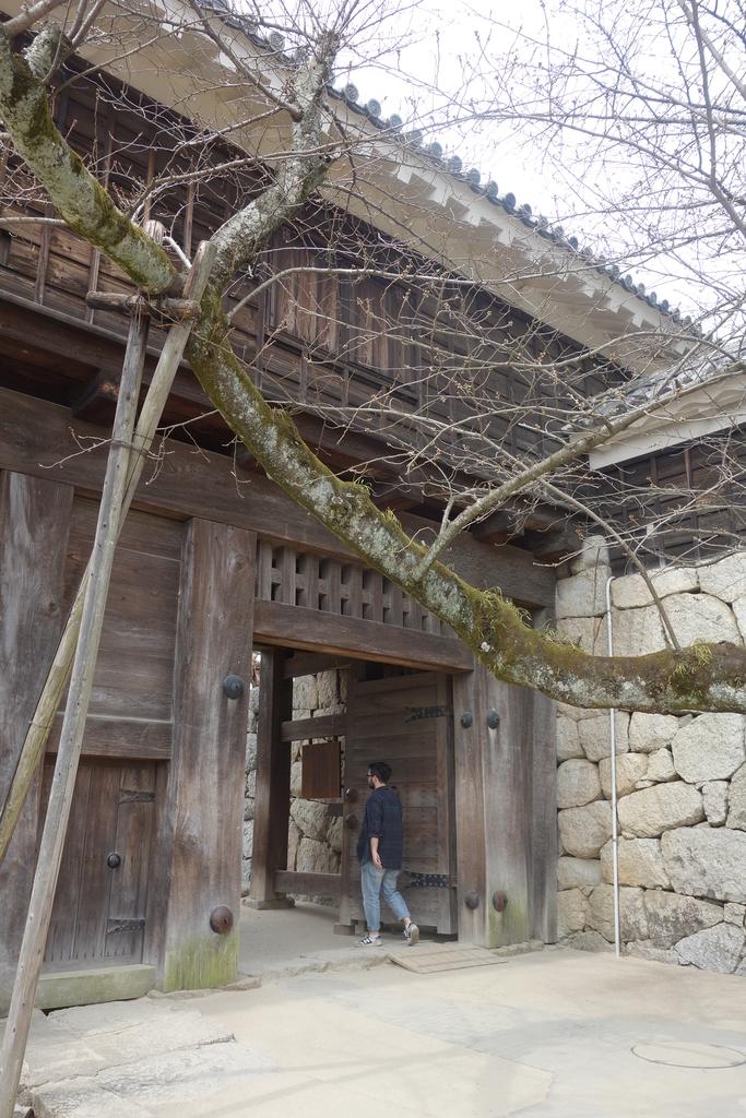 f:id:kyotomichi:20180902203751j:plain