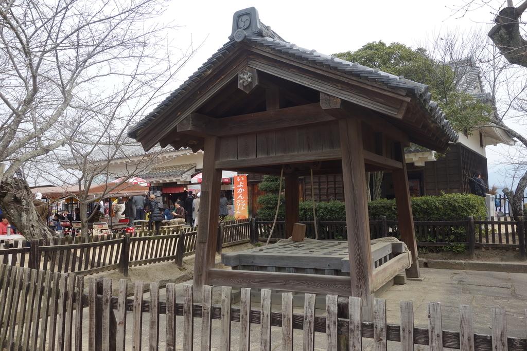 f:id:kyotomichi:20180902203853j:plain
