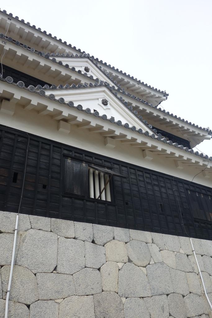 f:id:kyotomichi:20180902205040j:plain