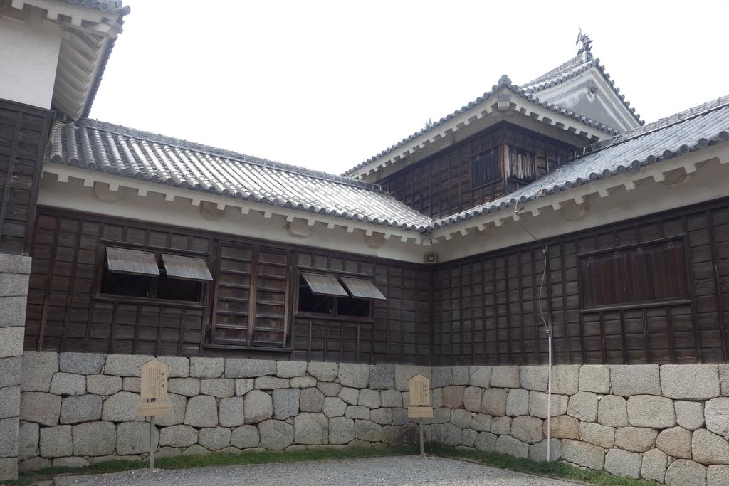 f:id:kyotomichi:20180902210739j:plain