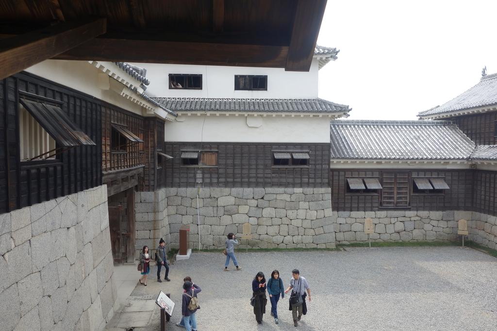 f:id:kyotomichi:20180902210939j:plain
