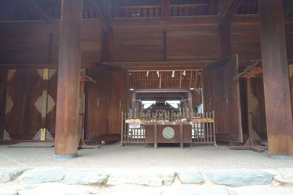 f:id:kyotomichi:20180902225242j:plain