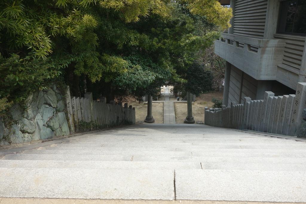 f:id:kyotomichi:20180902225435j:plain