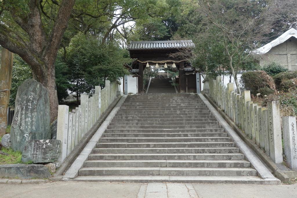 f:id:kyotomichi:20180902225520j:plain