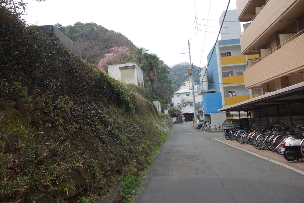 f:id:kyotomichi:20180902230746j:plain