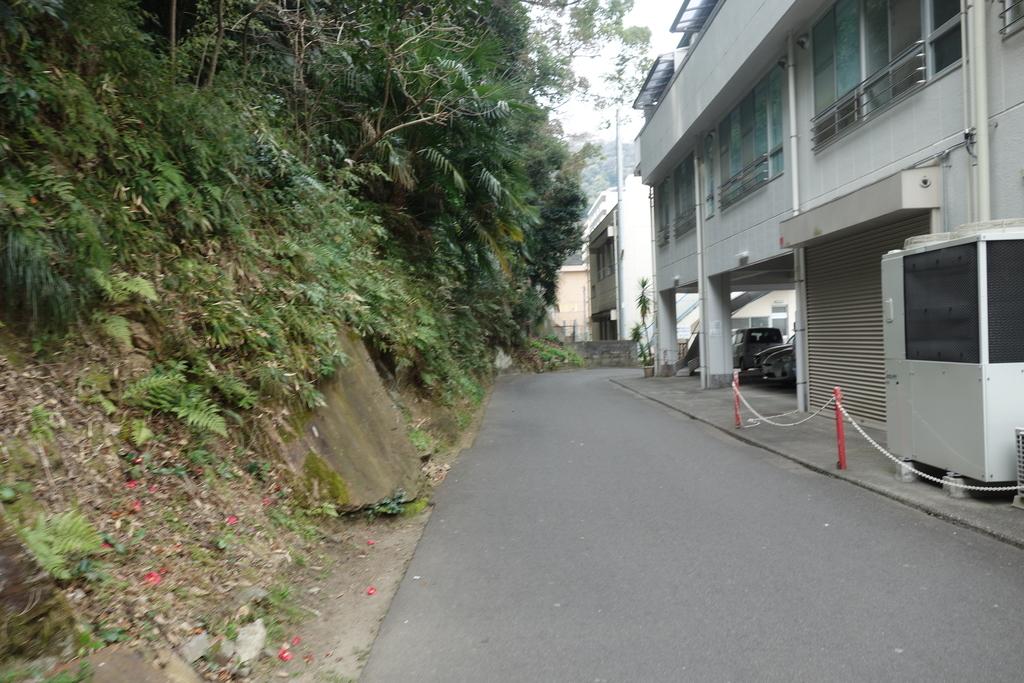 f:id:kyotomichi:20180902230841j:plain