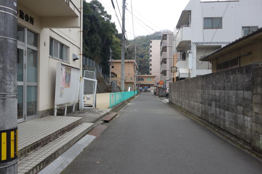 f:id:kyotomichi:20180902230928j:plain