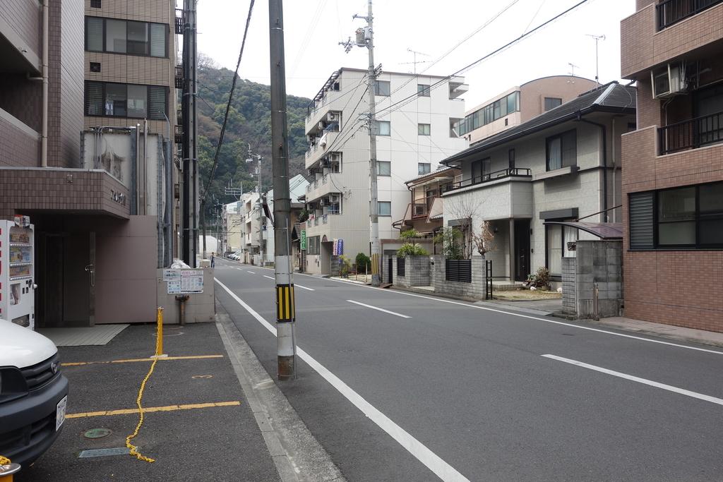 f:id:kyotomichi:20180902231435j:plain
