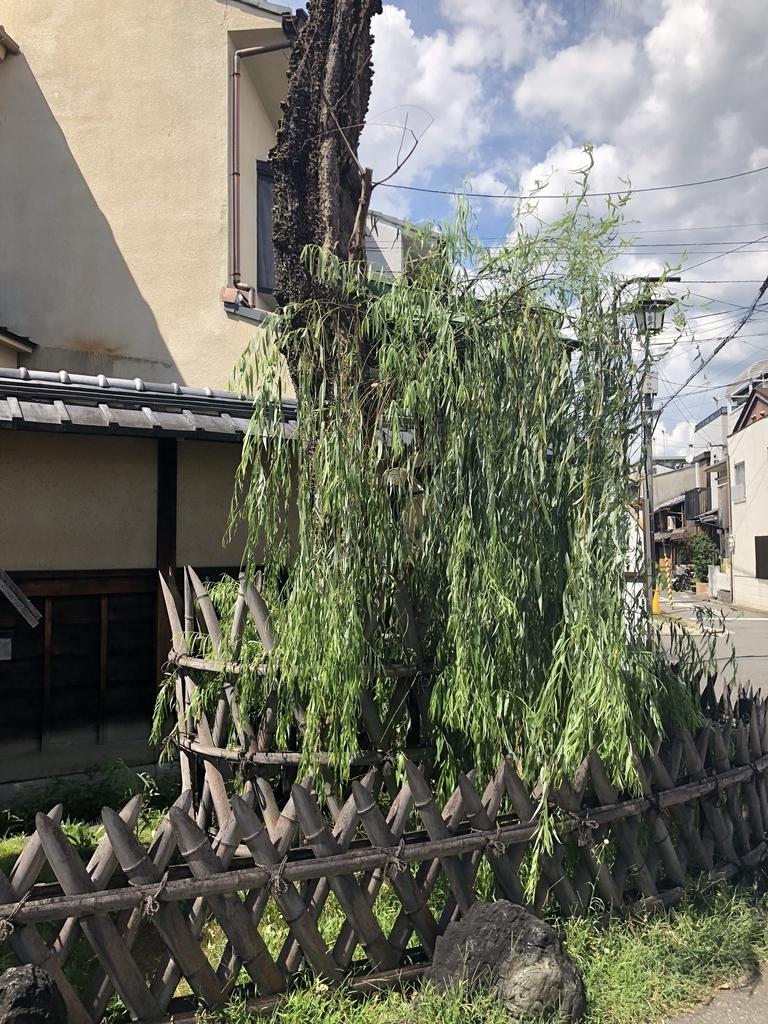 f:id:kyotomichi:20180904124307j:plain