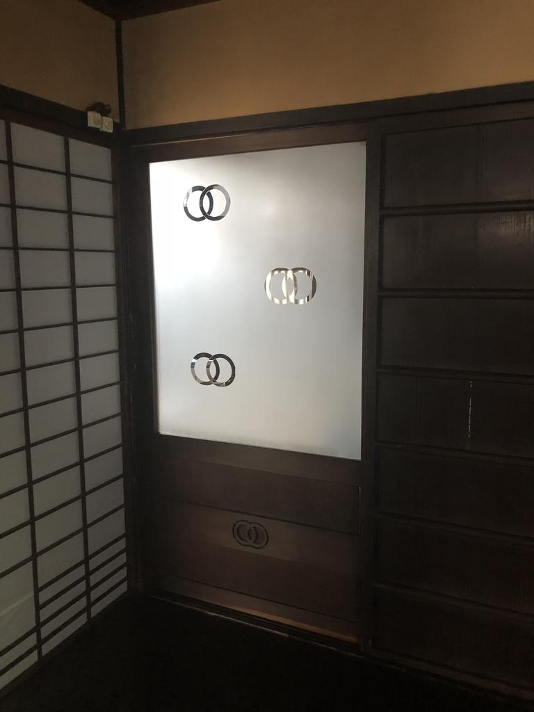 f:id:kyotomichi:20180904130032j:plain