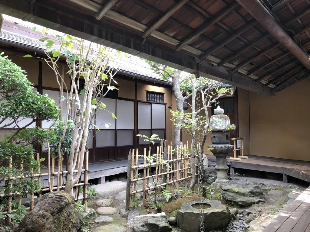 f:id:kyotomichi:20180904130712j:plain