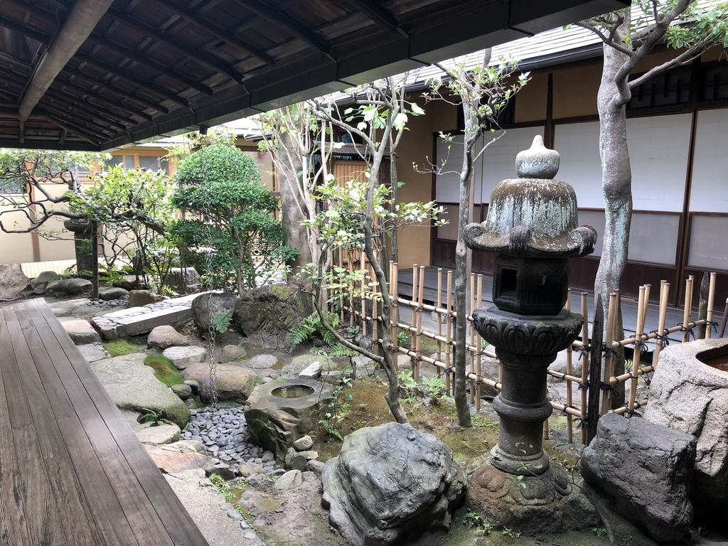 f:id:kyotomichi:20180904130730j:plain