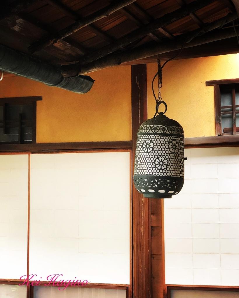 f:id:kyotomichi:20180904131002j:plain