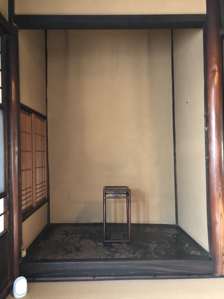 f:id:kyotomichi:20180904131129j:plain