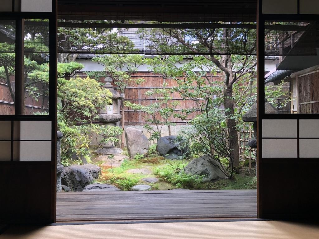 f:id:kyotomichi:20180904131522j:plain