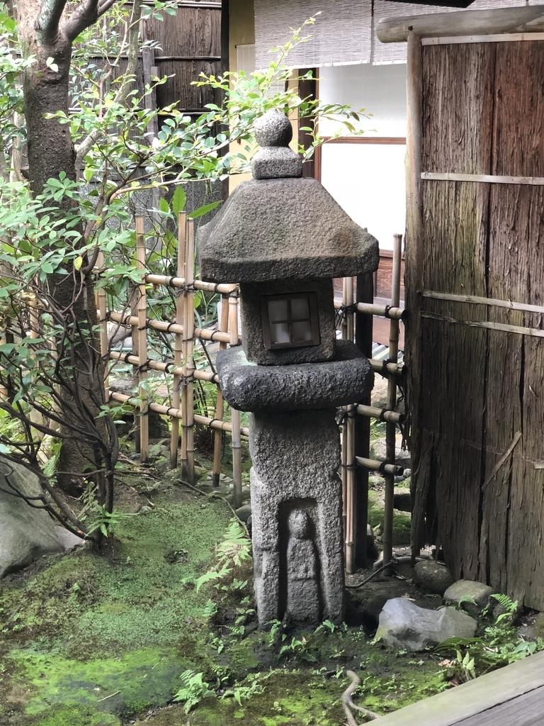 f:id:kyotomichi:20180904131833j:plain
