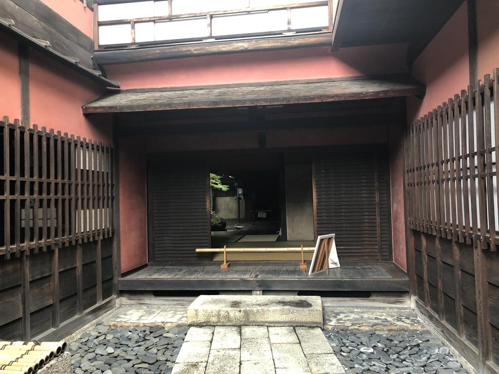 f:id:kyotomichi:20180904134648j:plain