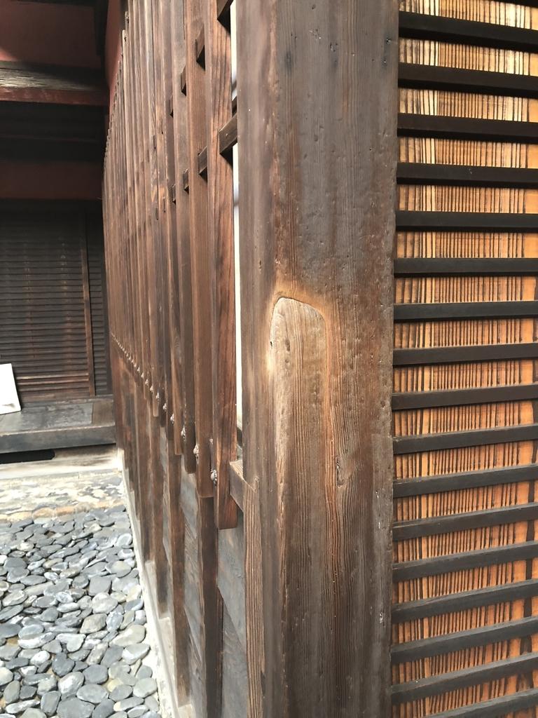 f:id:kyotomichi:20180904134736j:plain