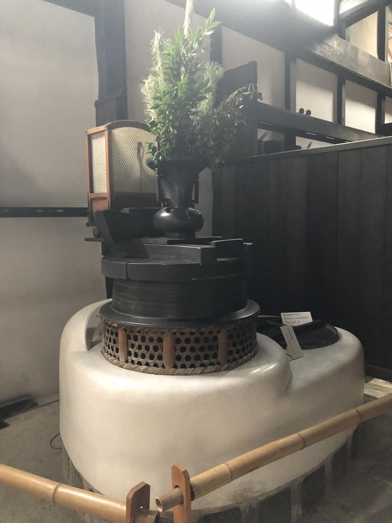 f:id:kyotomichi:20180904134847j:plain