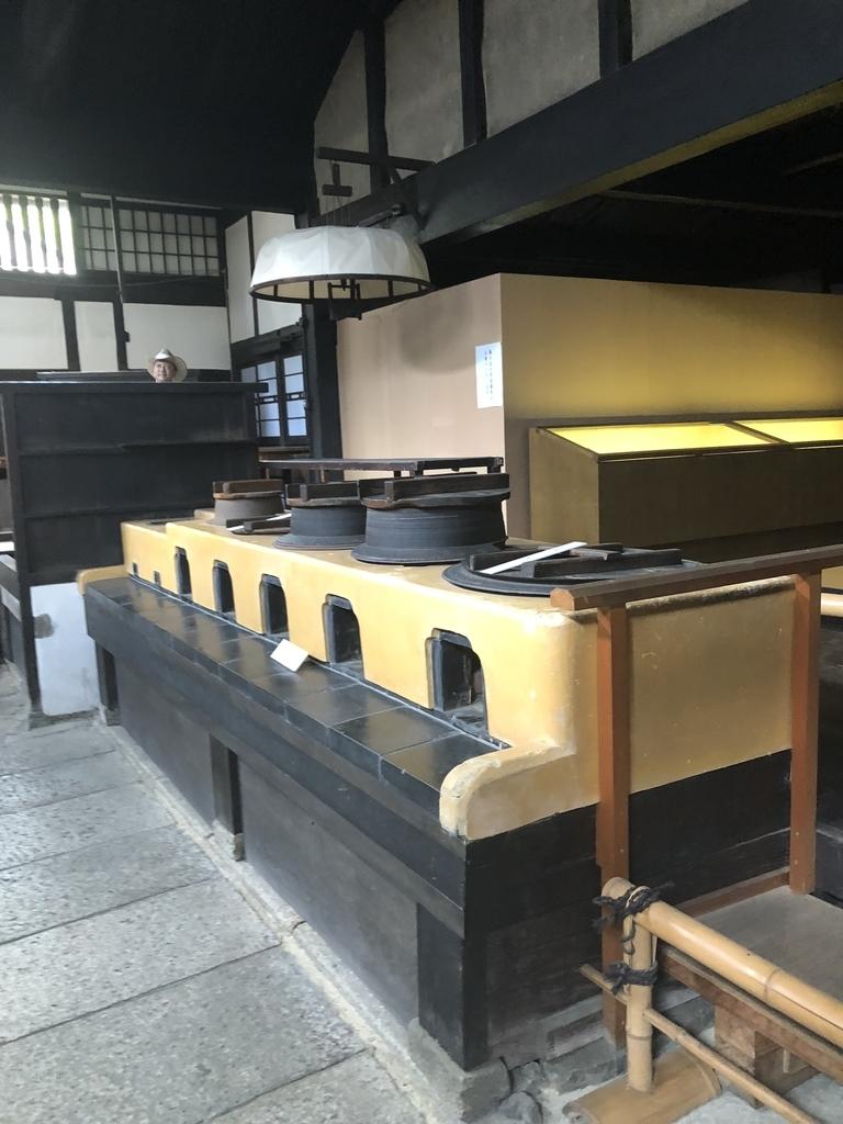 f:id:kyotomichi:20180904134903j:plain