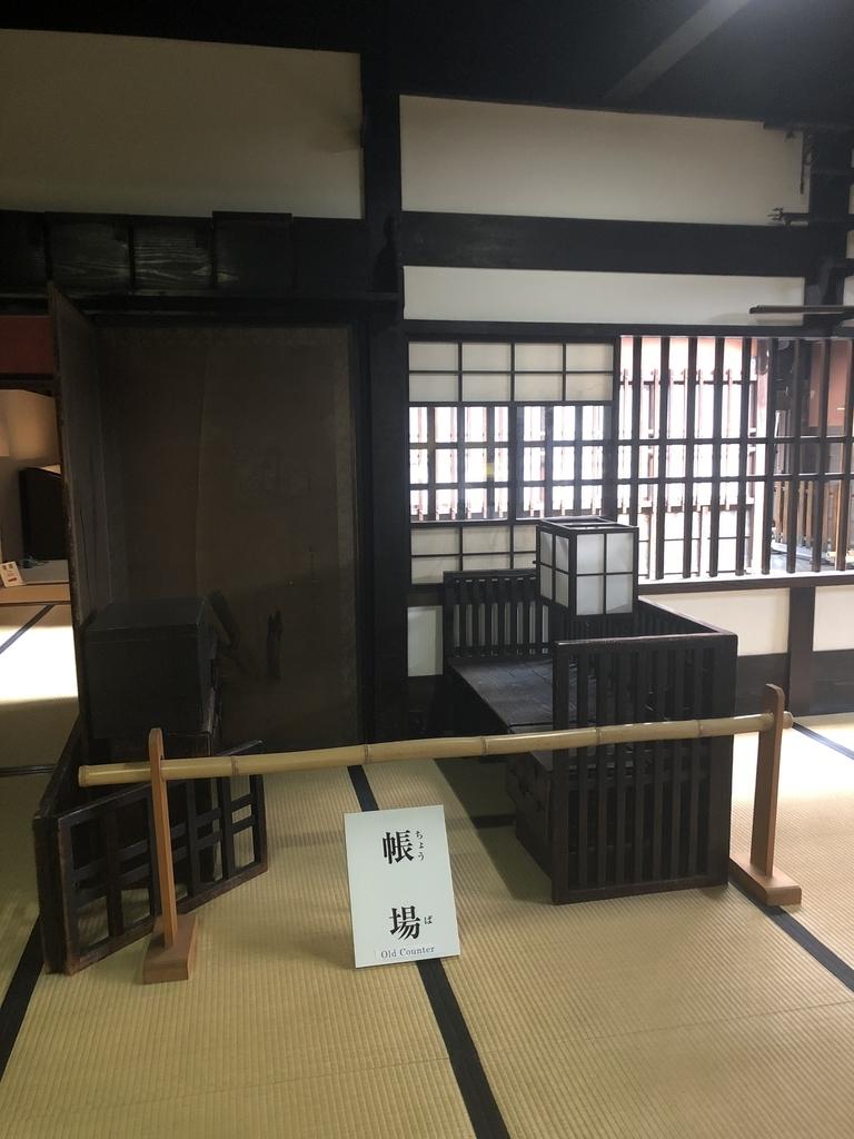 f:id:kyotomichi:20180904135127j:plain