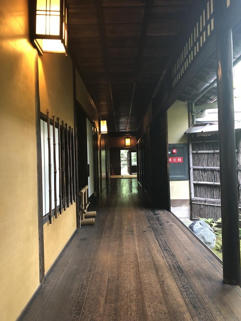f:id:kyotomichi:20180904135312j:plain