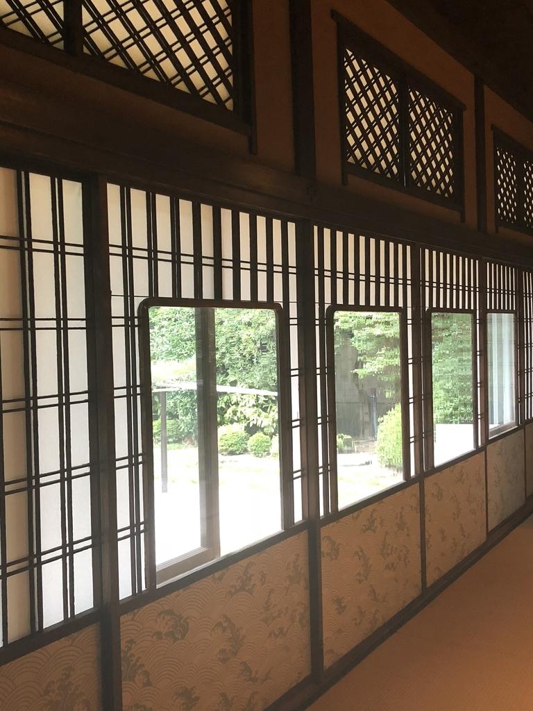 f:id:kyotomichi:20180904140345j:plain