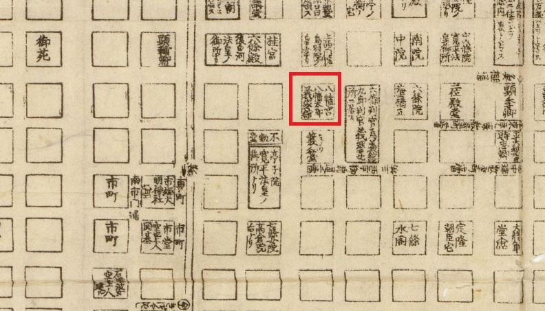 f:id:kyotomichi:20180904152413j:plain