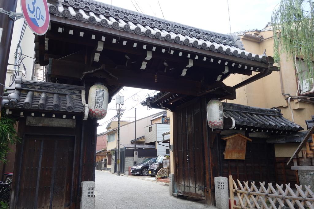 f:id:kyotomichi:20180904153108j:plain
