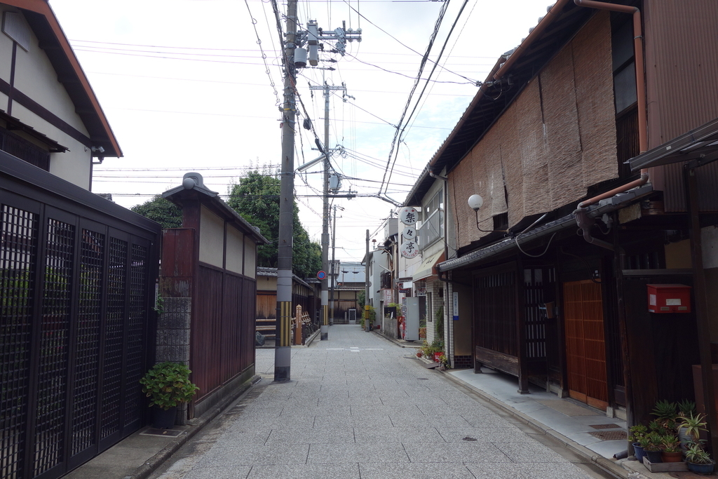 f:id:kyotomichi:20180904153912j:plain