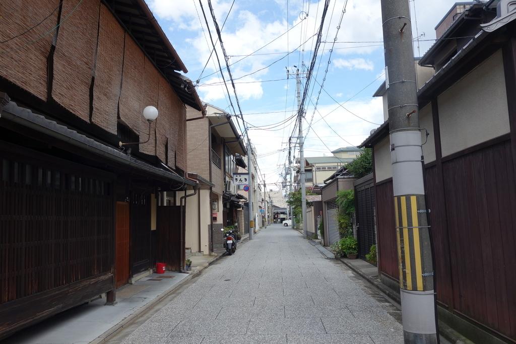 f:id:kyotomichi:20180904154100j:plain