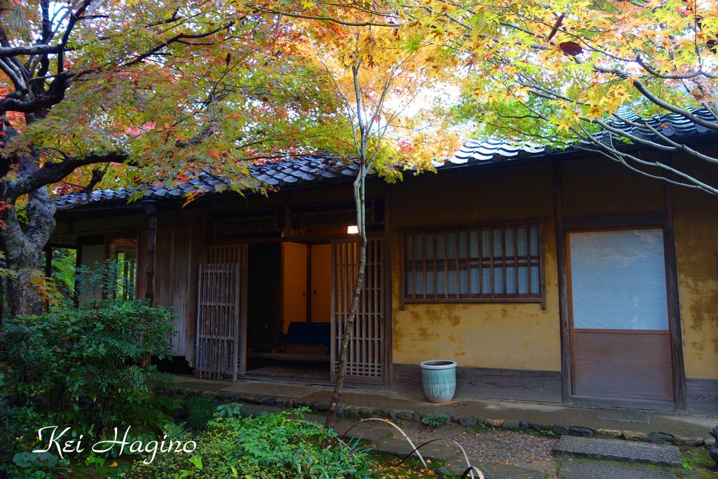 f:id:kyotomichi:20190103223838j:plain