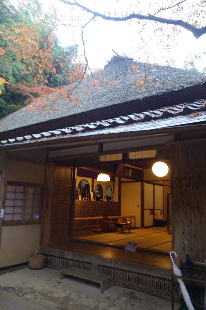 f:id:kyotomichi:20190103232625j:plain