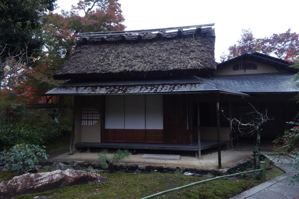 f:id:kyotomichi:20190103234314j:plain