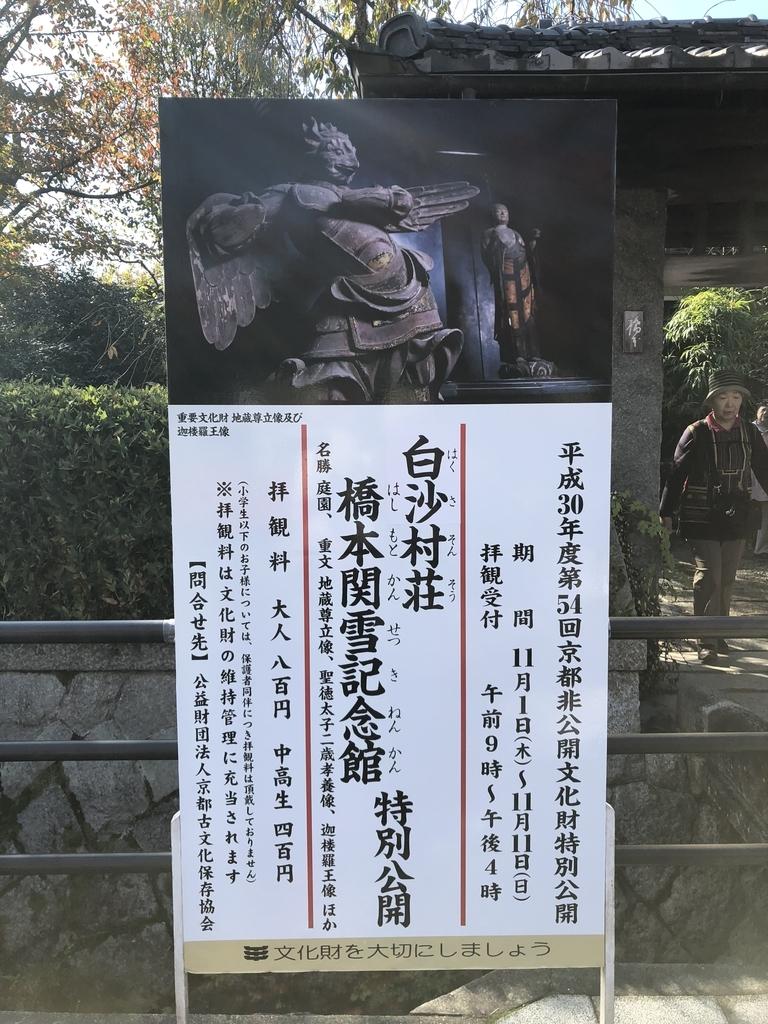 f:id:kyotomichi:20190119193830j:plain