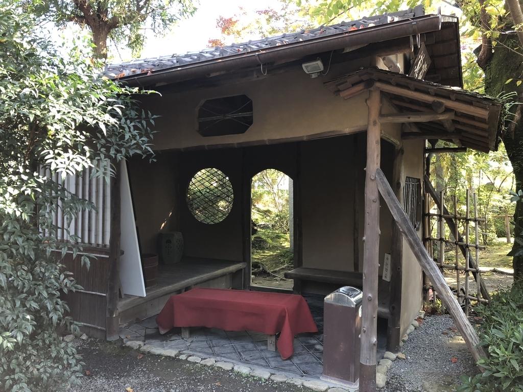 f:id:kyotomichi:20190119194230j:plain
