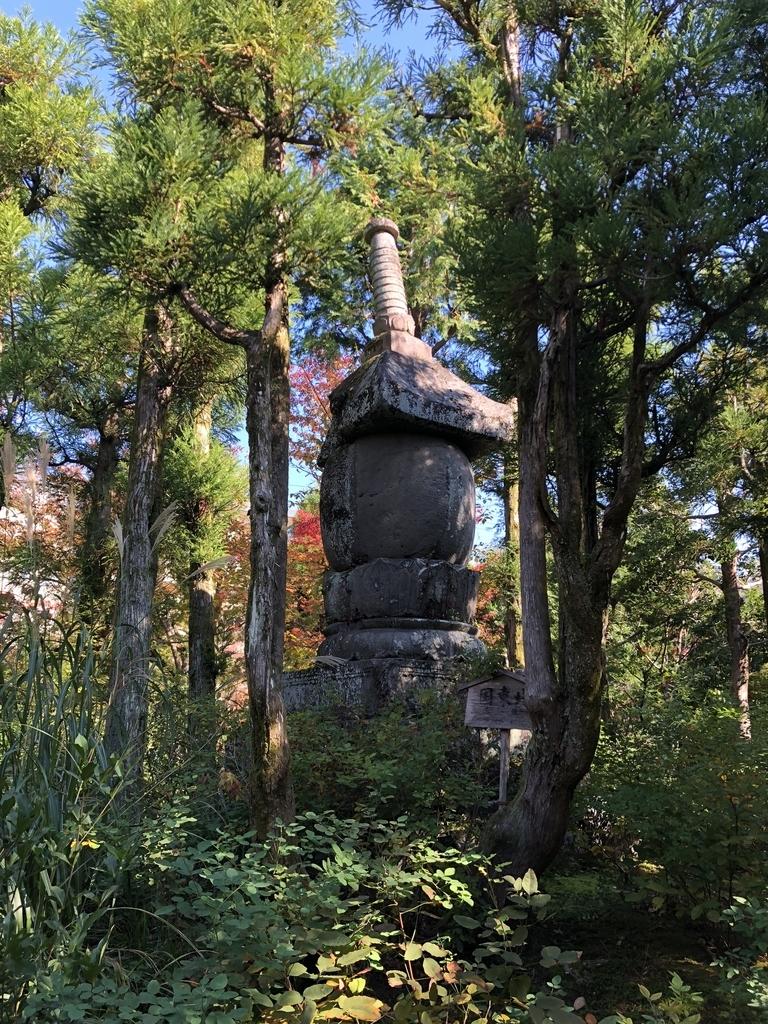 f:id:kyotomichi:20190119194313j:plain