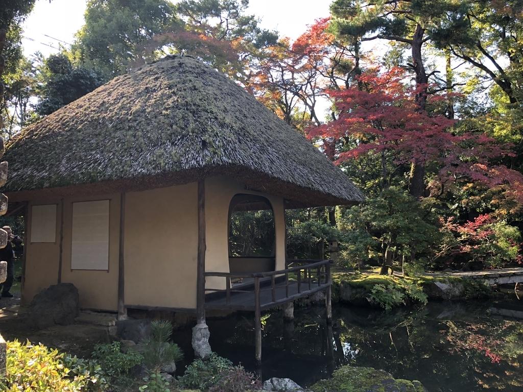 f:id:kyotomichi:20190119194536j:plain
