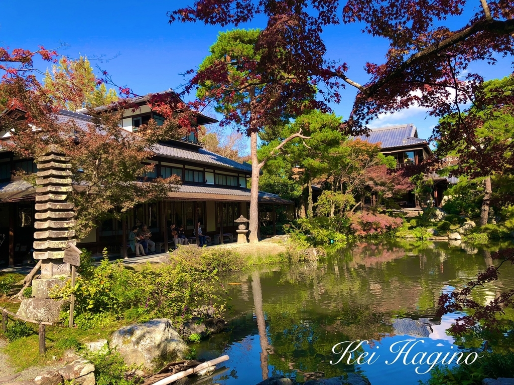 f:id:kyotomichi:20190119195735j:plain