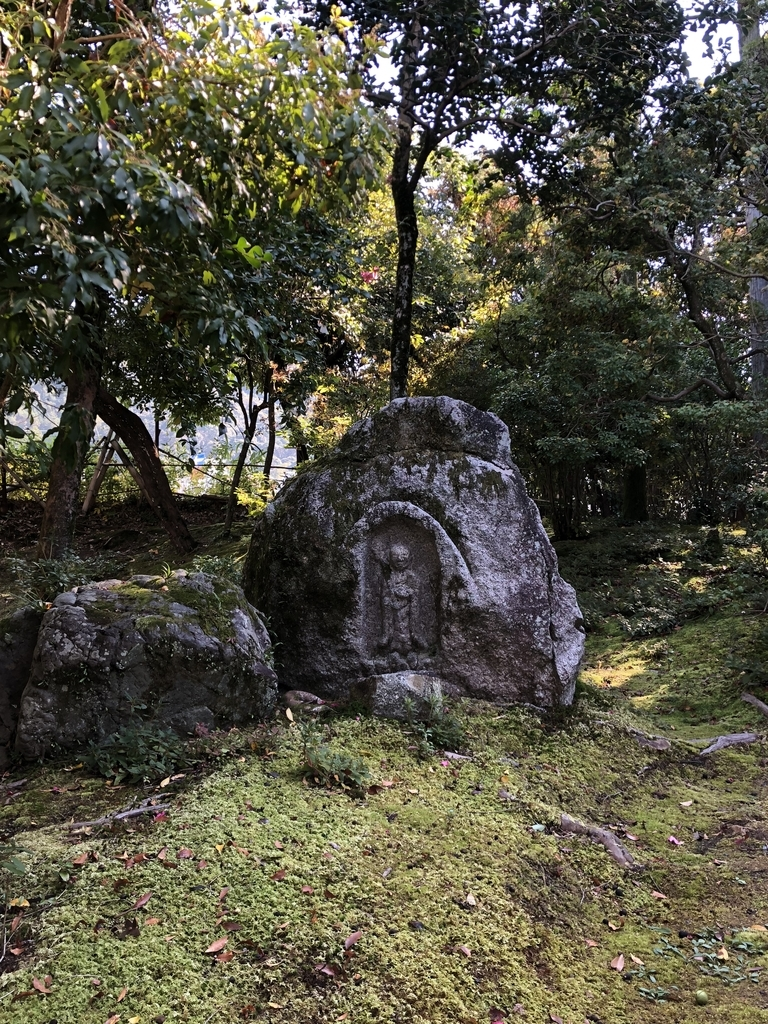 f:id:kyotomichi:20190119200451j:plain