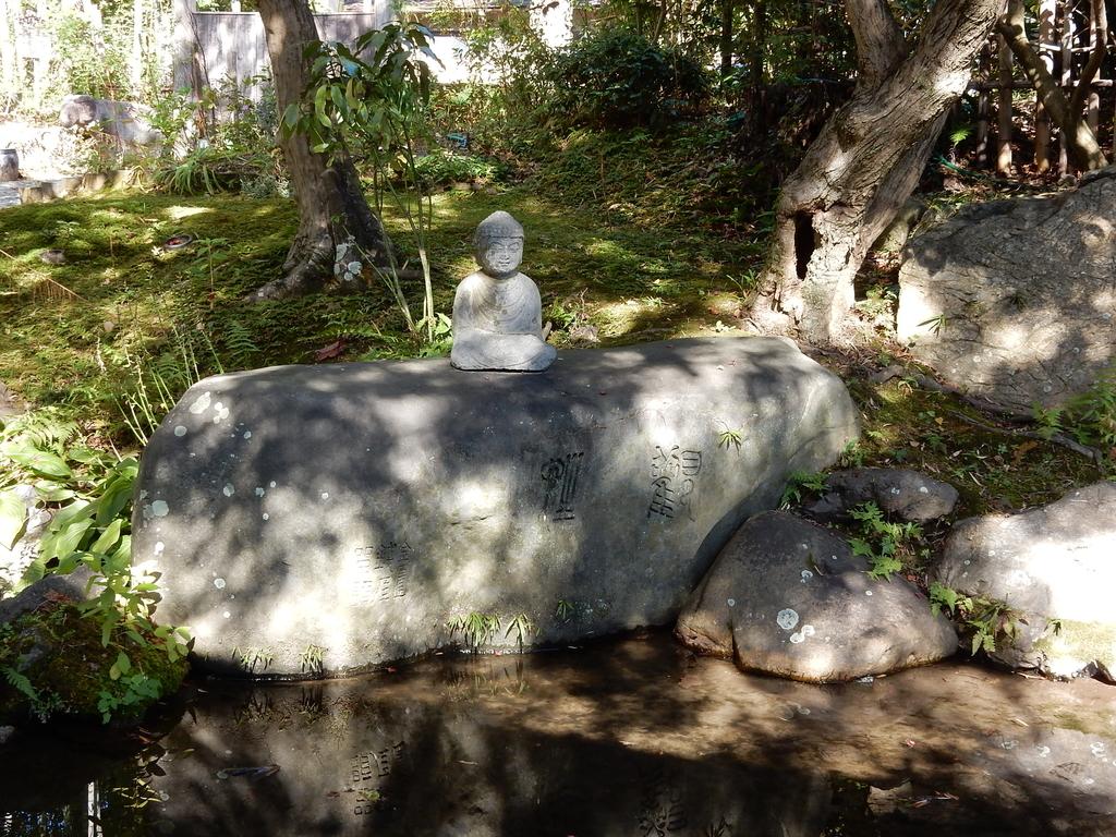 f:id:kyotomichi:20190119200619j:plain